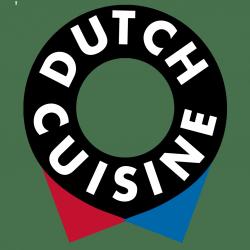 Dutch Cuisine – Culinaire Routes